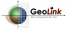Geolink Developments Inc.